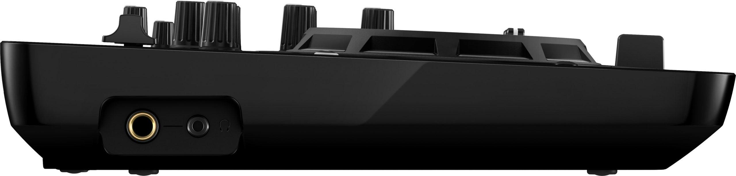 pioneer-ddj-wego4-k-consolle-dj-controller-wego-4-nero-2