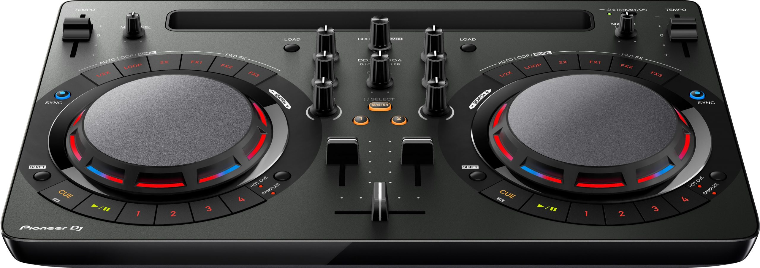 pioneer-ddj-wego4-k-consolle-dj-controller-wego-4-nero-3