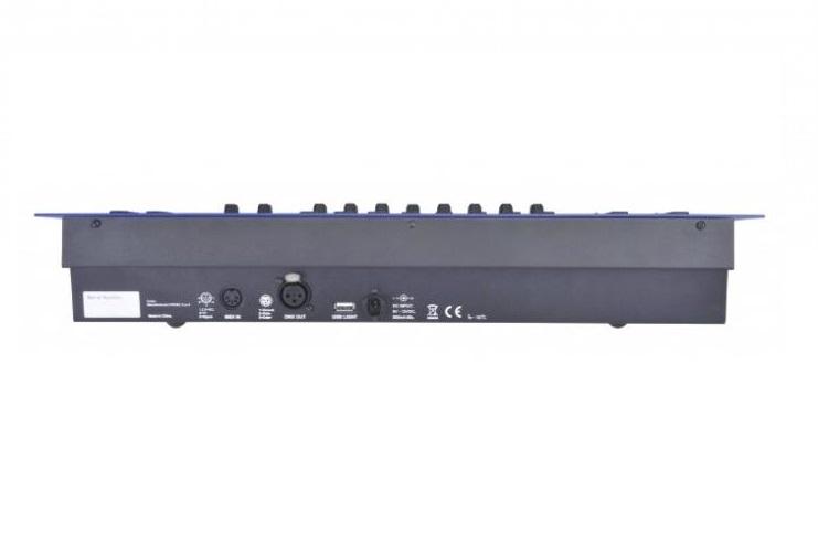 sagitter-faster-192-controller-dmx-192-canali-per-scanner-e-teste-mobili-1
