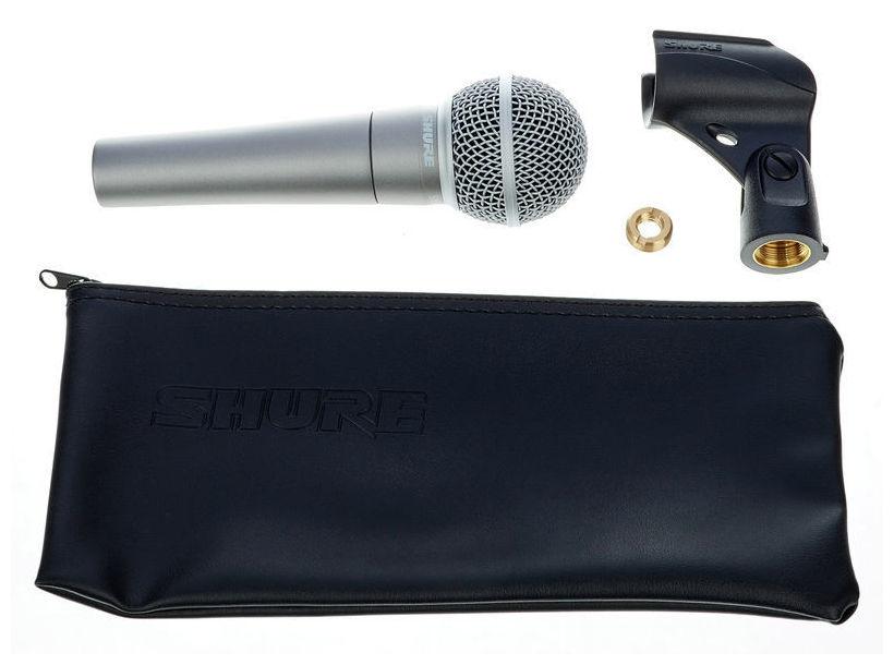 shure-sm58-50a-anniversary-microfono-dinamico-voce-cardioide-4