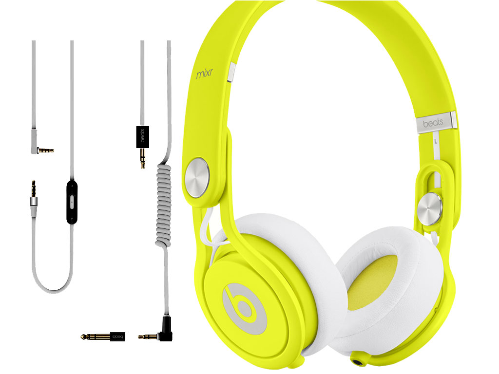 marketing mix for beats by dr dre essay Browse studio headphones features and support topics at beatsbydrecom.