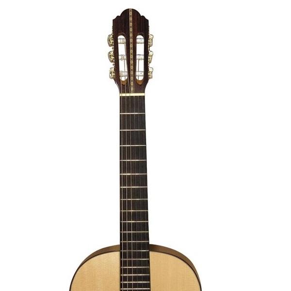 chitarra-classica-4-4-made-in-europe-top-cedro-massello-fondo-fasce-palissandro-rosetta-intarsiata-manico-mogano-tastiera-palissandro-scala-650mm-1