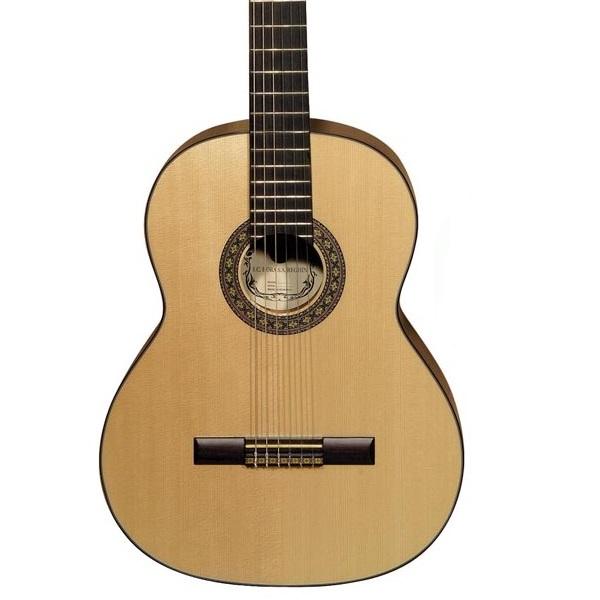 chitarra-classica-4-4-made-in-europe-top-cedro-massello-fondo-fasce-palissandro-rosetta-intarsiata-manico-mogano-tastiera-palissandro-scala-650mm-2