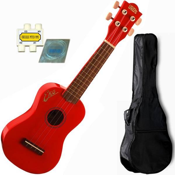 eko-uku-primo-red-ukuleke-soprano-1