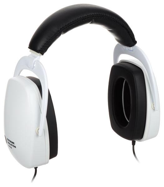 extreme-isolation-ex-29w-cuffia-stereo-da-studio-dinamica-chiusa-con-isolamento-29db-colore-bianco-1