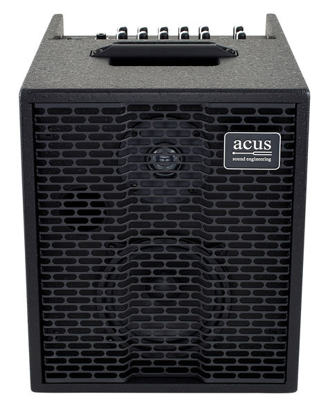 acus-sound-one-forstrings-5t-amplificatore-per-chitarra-acustica-biamplificato-5-tweeter-50-watt-2-input-line-microfono-colore-nero-1