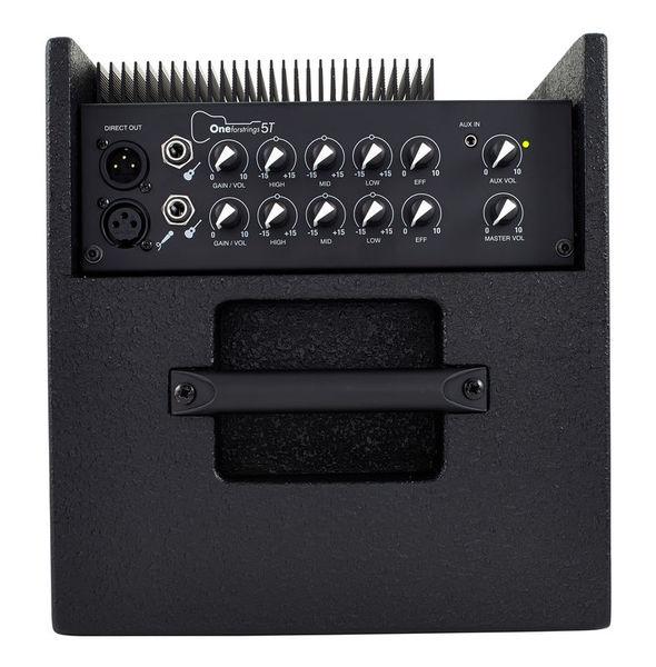 acus-sound-one-forstrings-5t-amplificatore-per-chitarra-acustica-biamplificato-5-tweeter-50-watt-2-input-line-microfono-colore-nero-3