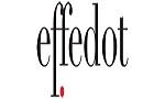 EFFEDOT