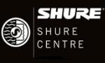 SHURE ( Centro Shure ufficiale )