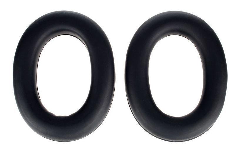 EXTREME ISOLATION EAR PADS DI RICAMBIO PER CUFFIA EX-25 1