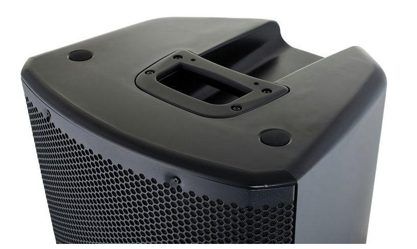 turbosound iq12 – 5