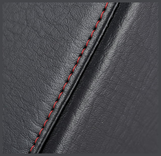 RED SOUND RS-LG12 ACTIVE BLACK CABINET ATTIVO 250 WATT RMS PER PEDALIERA HEADRUSH REALIZZATO A MANO COLORE NERO 4