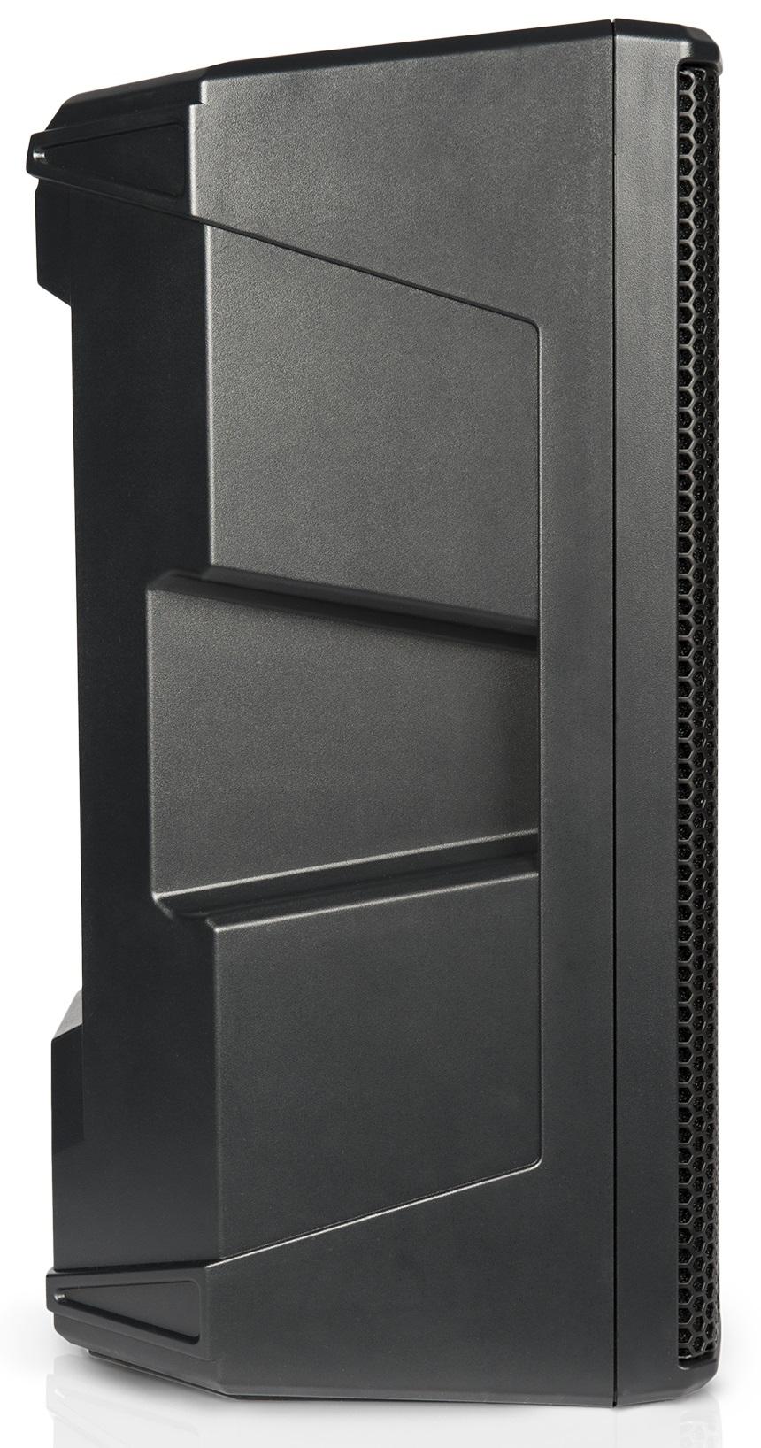 DB TECHNOLOGIES B-HYPE 10 CASSA ATTIVA 2 VIE 260W WOOFER 10 TWEETER 3