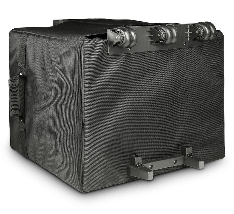 LD SYSTEM CURV500 SUB-PC BAG BORSA SUBWOOFER SISTEMA CURV-500 6