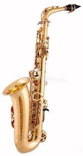 YAMAHA YAS-875 EX GLD GOLD SASSOFONO ALTO LACCATO ORO IN OTTONE + VALIGIA E BOCCHINO 4