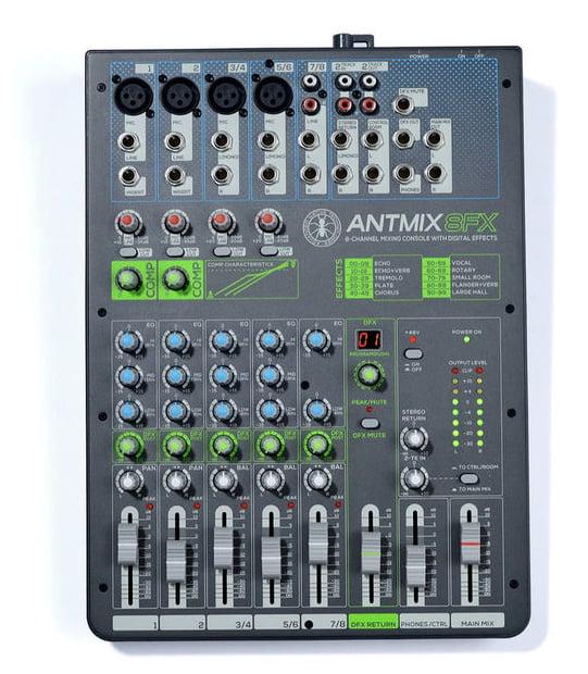 ANTMIX8FX_1