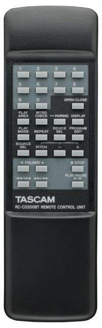 TASCD200BT_2