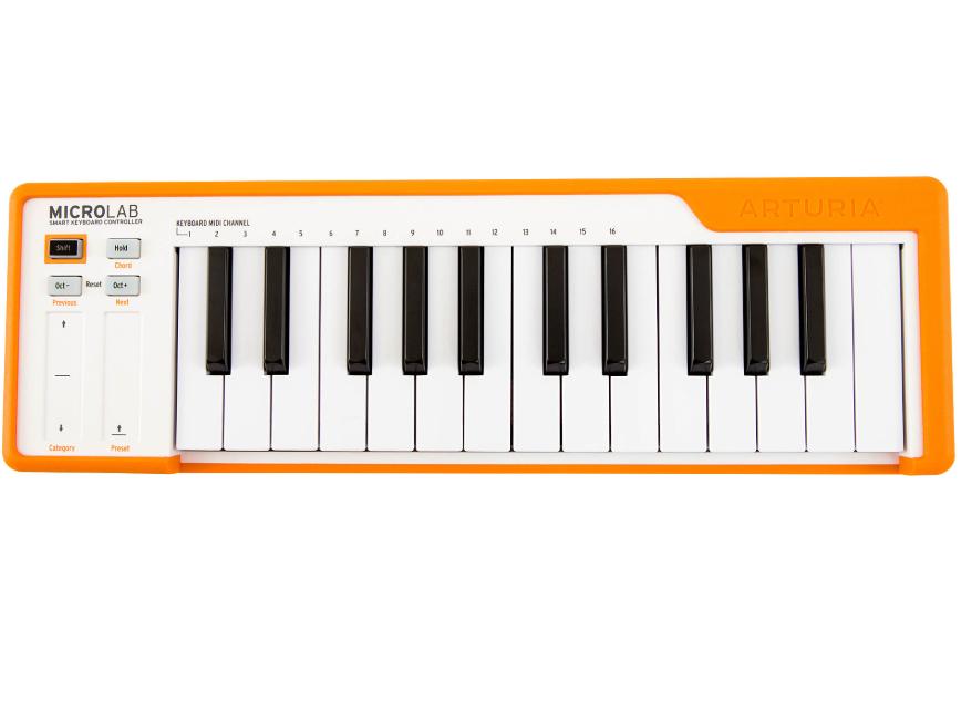 microlab orange – 1