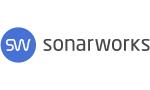 SONARWORKS