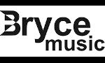BRYCE MUSIC