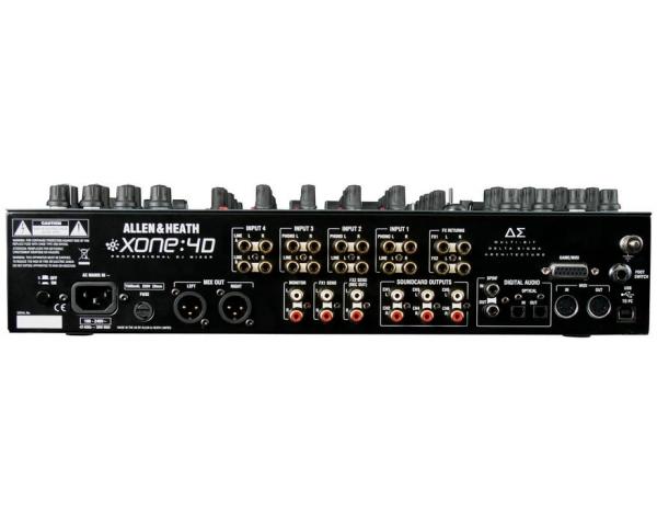 allen-heath-xone-4d-mixer-1