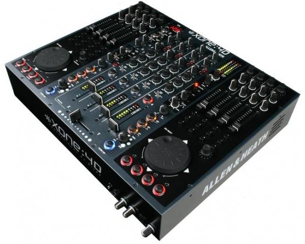 allen-heath-xone-4d-mixer-2