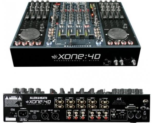 allen-heath-xone-4d-mixer-3