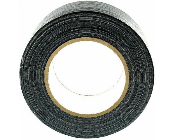extreme-gaffa-tape-bk-1