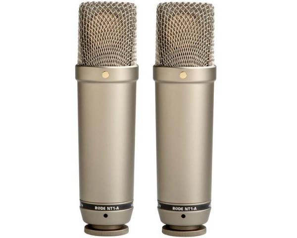 rode-nt1a-microfono-da-studio-1