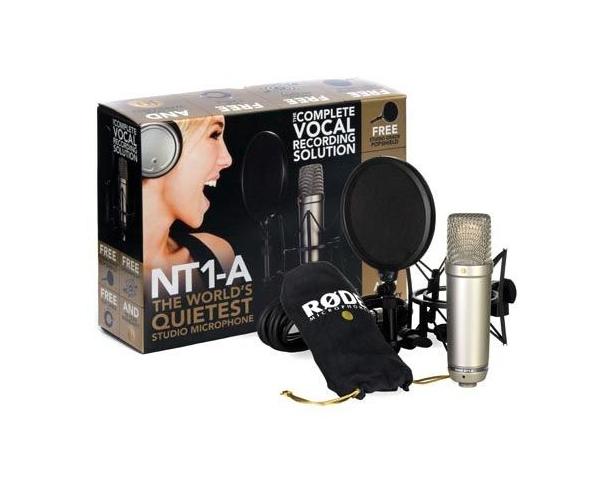 rode-nt1a-microfono-da-studio-2
