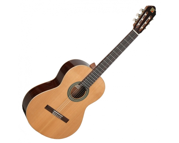 alhambra-2c-chitarra-classica-2