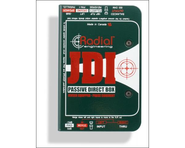 radial-jdi-mk3-1