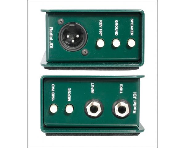 radial-jdi-mk3-2