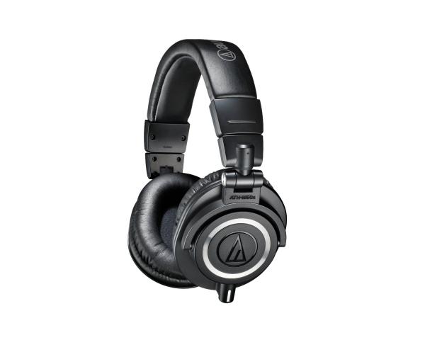 audio-technica-ath-m50x-cuffia-1