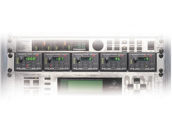 behringer-rack-panel-dsp110fbq100-3