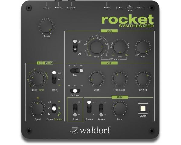 waldorf-rocket-1