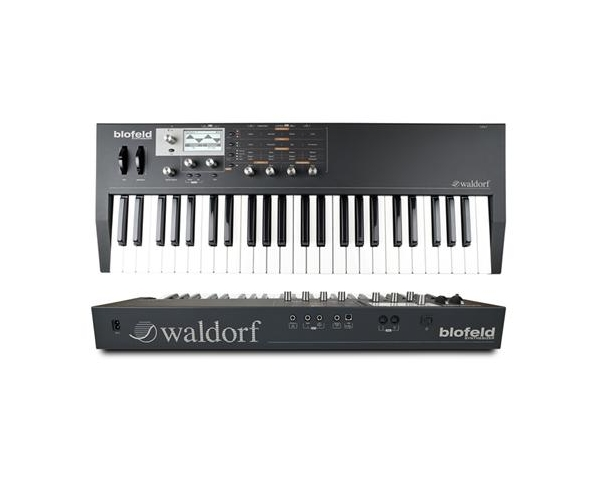 waldorf-blofeld-keyboard-2