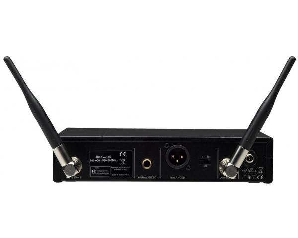akg-wms470-d5-vocal-set-kit-microf-wirel-1