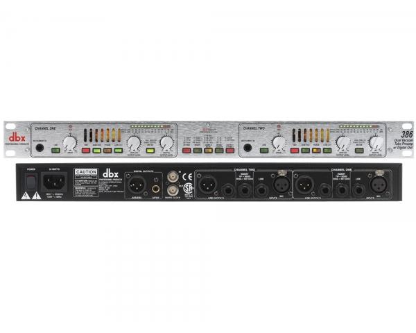 dbx-386-preamplificatore-microfonico-1