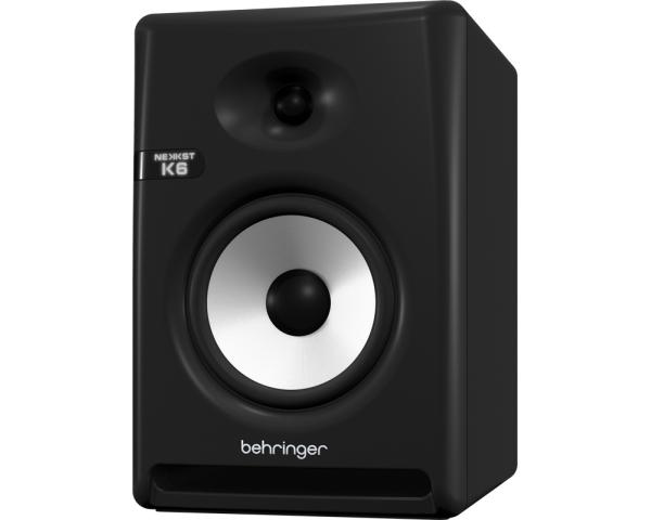 behringer-nekkst-k6-studio-monitors-coppia-1