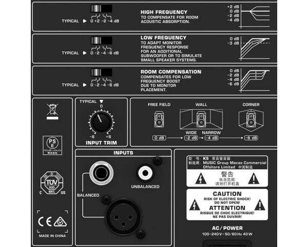 behringer-nekkst-k6-studio-monitors-coppia-4