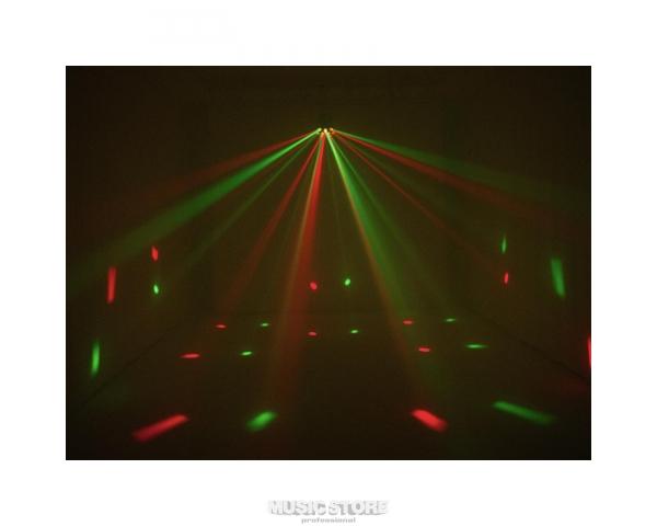 eurolite-led-z-20-effetto-beam-rgbwa-uv-1