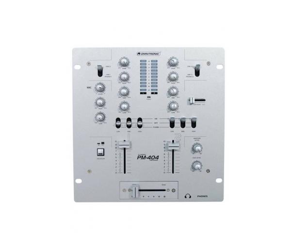 omnitronic-pm-404-mixer-per-dj-2-canali-1