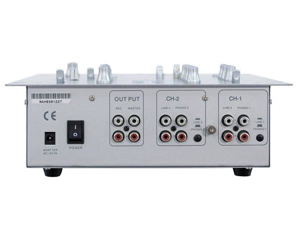 omnitronic-pm-404-mixer-per-dj-2-canali-2