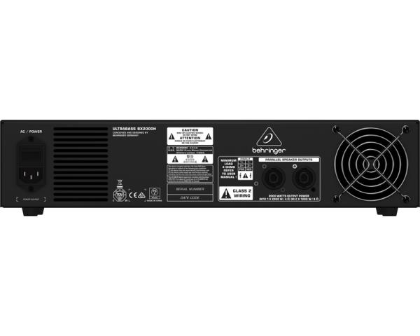 behringer-bx2000h-gorilla-testata-per-basso-2000-watt-1