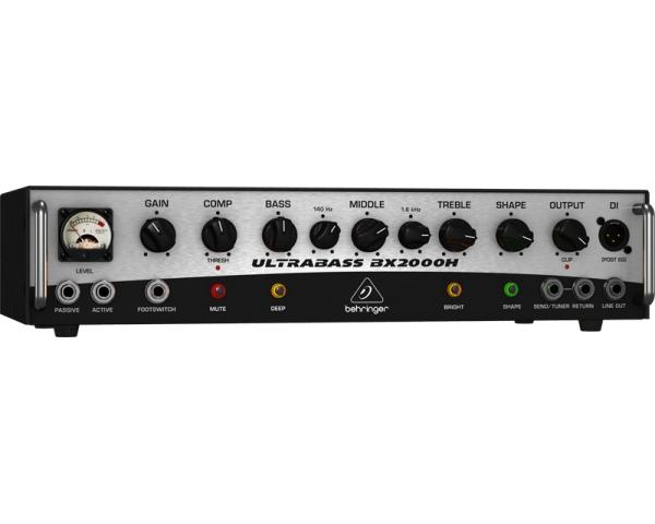 behringer-bx2000h-gorilla-testata-per-basso-2000-watt-2