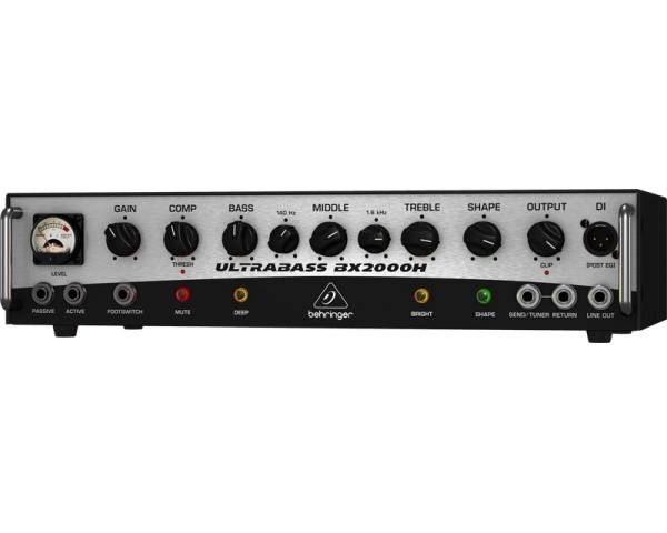 behringer-bx2000h-gorilla-testata-per-basso-2000-watt-3