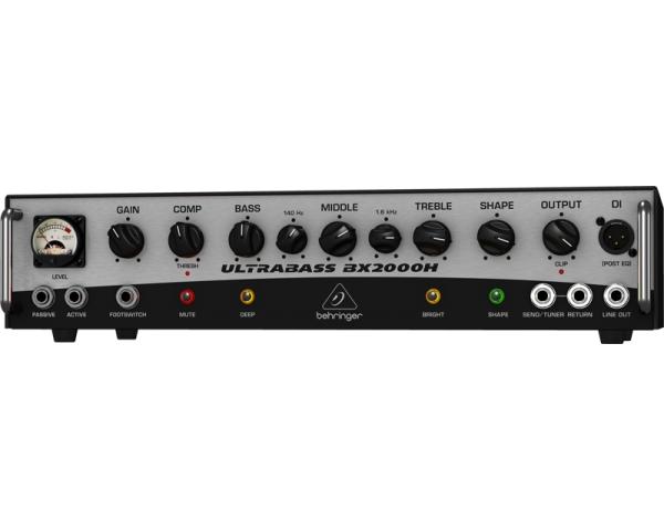 behringer-bx2000h-gorilla-testata-per-basso-2000-watt-4