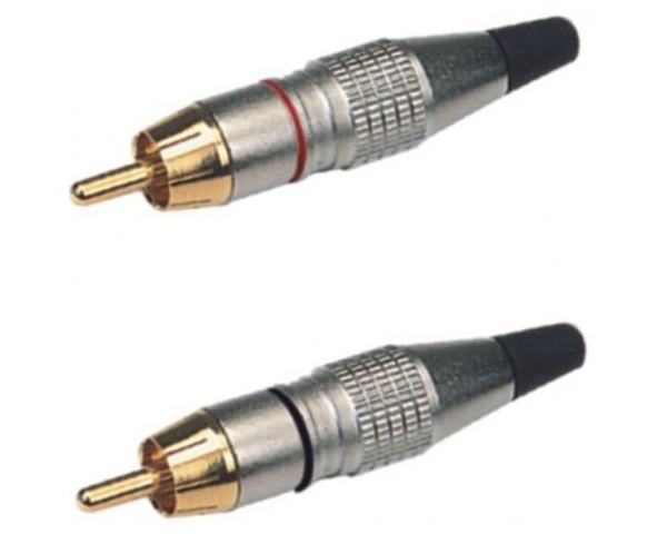 extreme-1-jack-stereo-2-rca-2mt-1