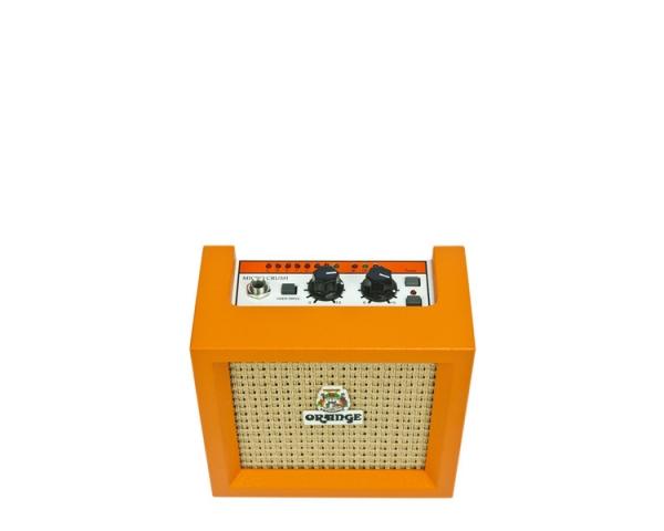 orange-cr3-micro-crush-combo-pix-3w-1
